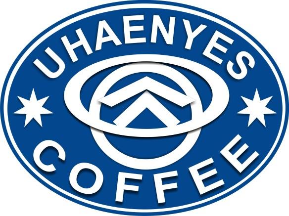 UHAENYES-COFFEE